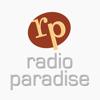 Radio Paradise Commercial-Free