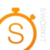 Sworkit - Workouts & Fitness Plans