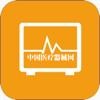 中国医疗器械网客户端平台 Wiki