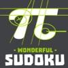 Sudoku Master: Flow Puzzle Run