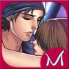 Is-it Love ? - Matt - Otome