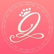 Quintet-オリジナルアクセをデザインして購入できる-クインテット-