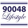 90048 Lifestyle Wiki