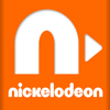 Nickelodeon Play