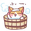 猫咪庭院-猫咪旅行游戏汉化版