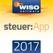 WISO steuer:App 2017