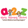A2Z Early Learning Centre Wiki
