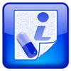 Interactions Médicaments iPad