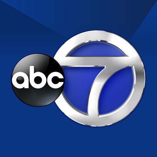 ABC7-WJLA iOS App