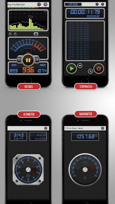 Toolbox Скриншоты6