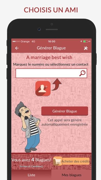download JokesPhone apps 0