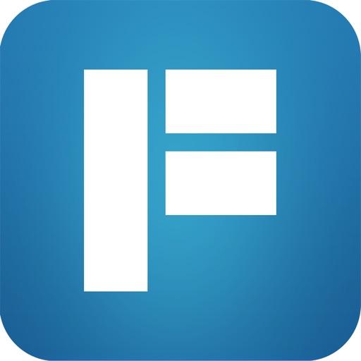 FlowVella App di Presentazione