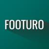 Footuro