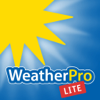 WeatherPro Lite