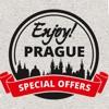 Enjoy Прага-История и туры
