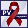 PV Reporter