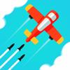 Spiel Studios - Man Vs. Missiles  artwork