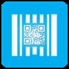 BarnQR-Code Reader & Generator