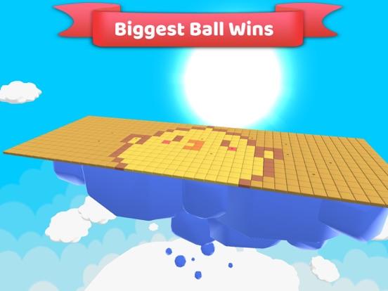 JumpBall.io Скриншоты11