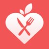 Healthy Recipes - Meal Planner