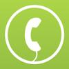 Callbacker - Phone Calls