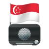 Radio Singapore - SG Online FM