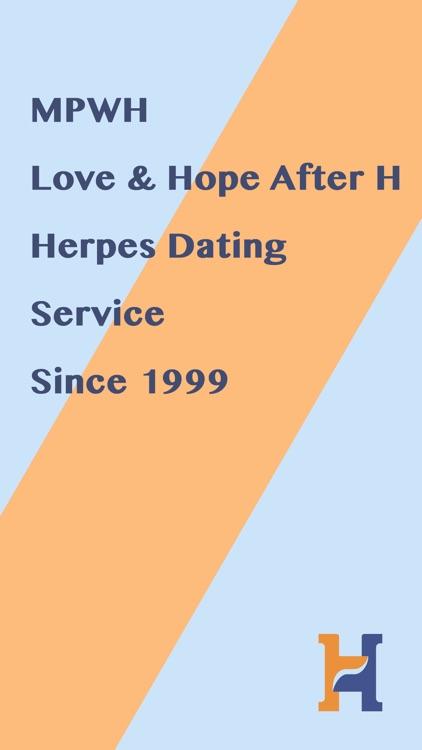 mpwh.net dating