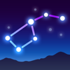 Star Walk 2 Ads+ Ciel de Nuit