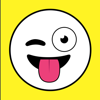 Banuba — Live Selfie Filters