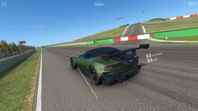 download Real Racing 3 apps 1