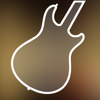 Star Scales HD For Guitar