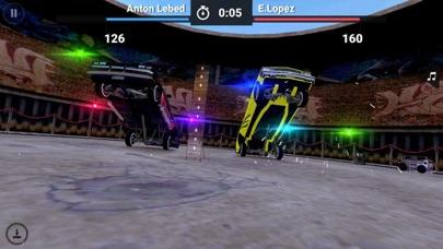 Lowriders Comeback 2:... screenshot1