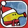 Doodle Jump Christmas Special Free