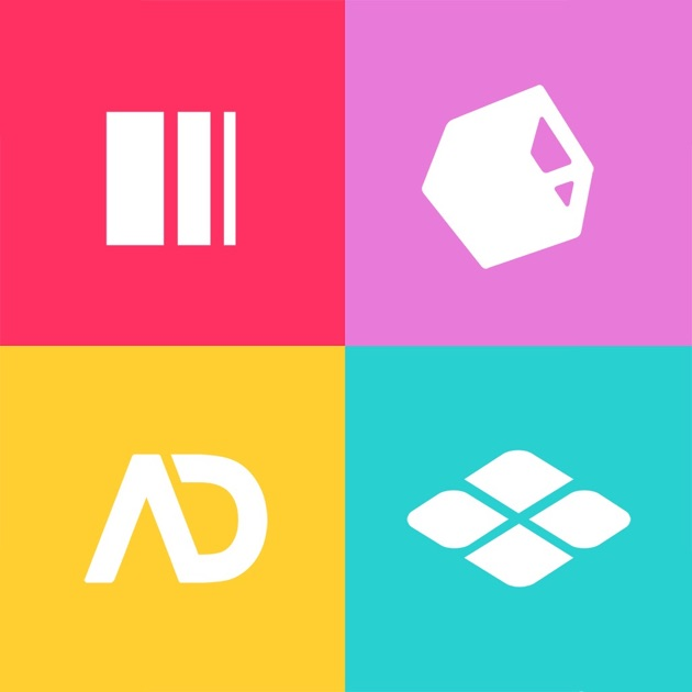 logos quiz guess the logos on the app store
