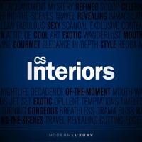 CS Interiors
