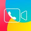 JusTalk - simple video calling