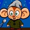 Singer Mouse