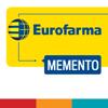MEMENTO Eurofarma