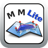 Mide Mapas Lite. By Global DPI