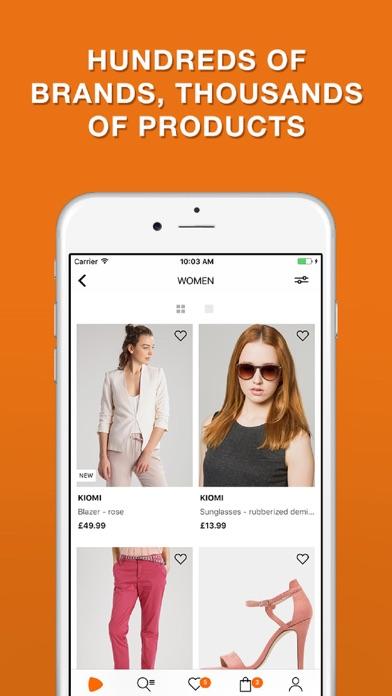 Iphone Se Gb Ebay Kleinanzeigen