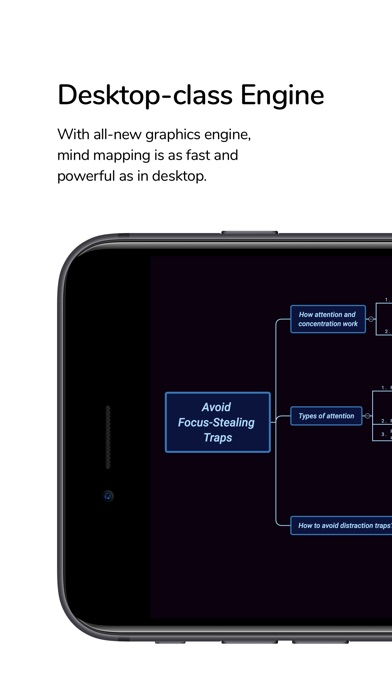 download XMind: Mind Mapping apps 2