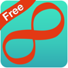 Interval Timer Infinite Free - Timing for HIIT, Tabata, Crossfit, Circuit Training and More