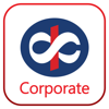 Kotak Corporate Banking Wiki