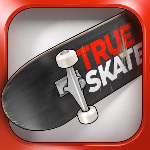 【极限运动】真实滑板