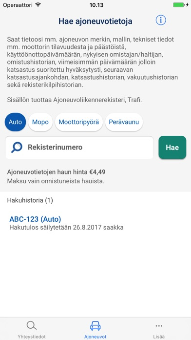 Apple, iD:n luominen, apple -tuki, apple, support Apple, iD:n luominen ja käytön aloittaminen, apple -tuki