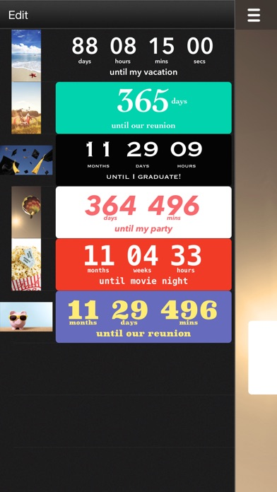 download Countdown‼ apps 4