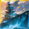 战舰世界-大海战策略游戏-直播
