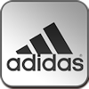 adidas Mobile Solution