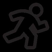 Activebot for Slack