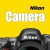 Nikon Camera Handbooks